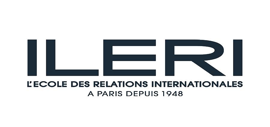 ILERI - Ecole des relations Internationales