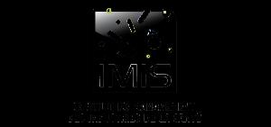 IMIS - Institut de management des industries de la santé