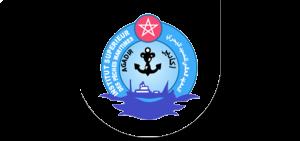 ISPM Institut Supérieur des Pêches Maritimes