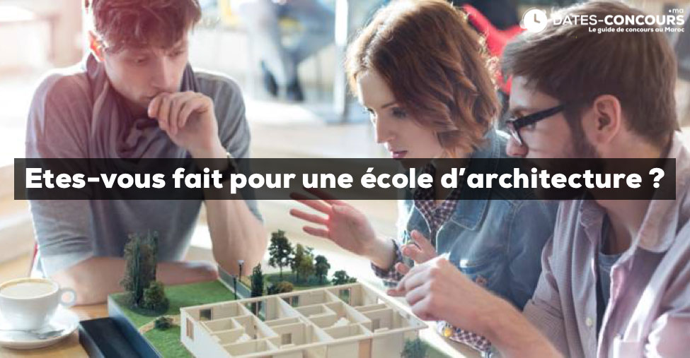 quiz-architecture