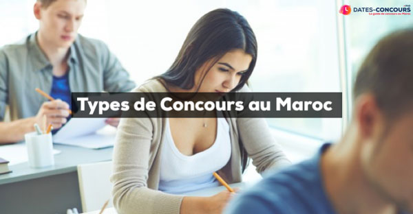 type-concours