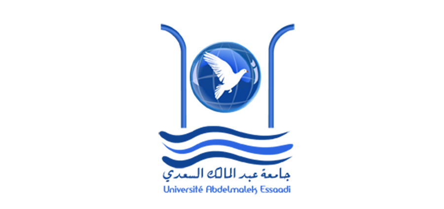 université abdelmalek essadi