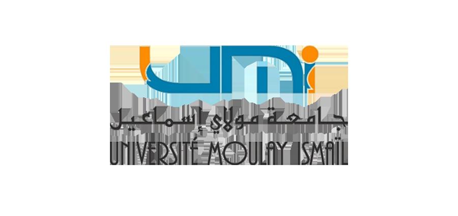 université moulay ismail