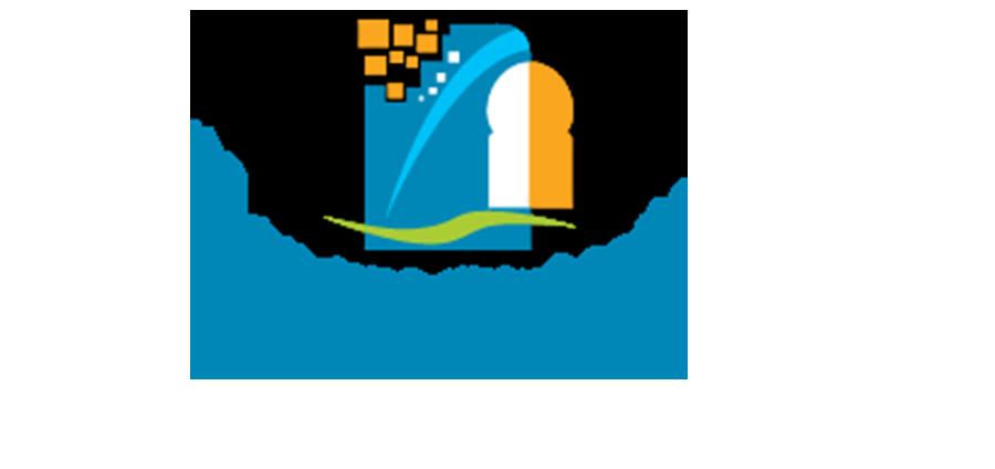 université moulay slimane