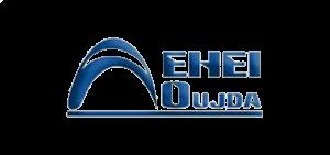 EHEI Oujda