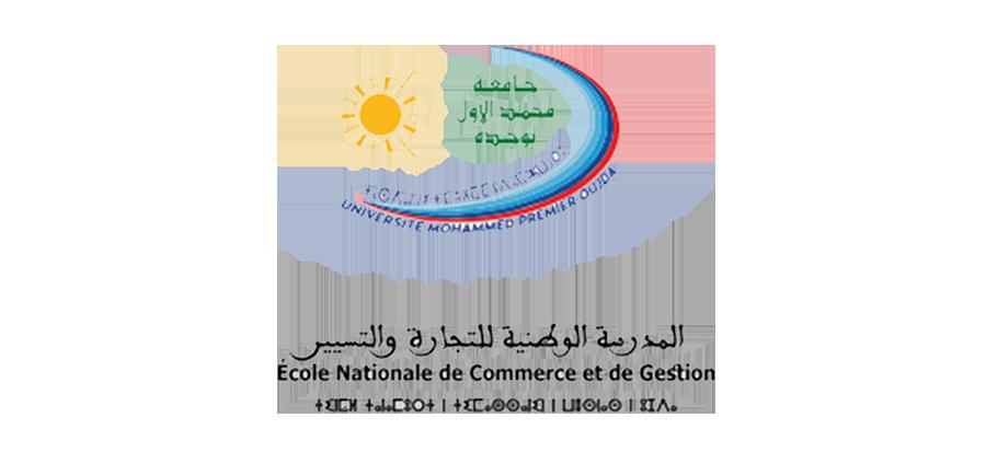 ENCG Oujda