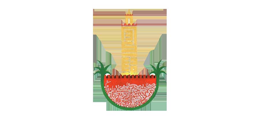 FLA marrakech