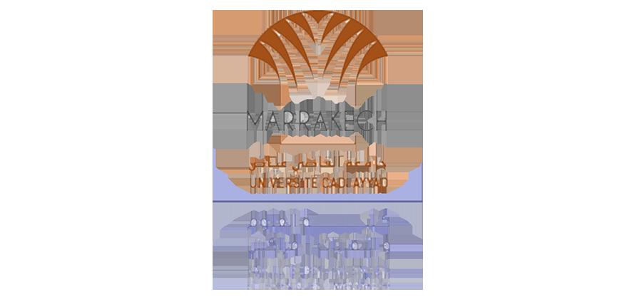 FST marrakech
