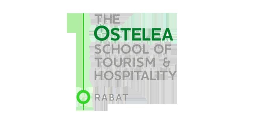 OSTELEA Rabat