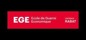 EGE Ecole de Guerre Economique