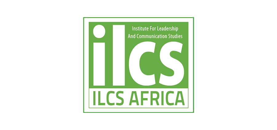 Concours ILCS AFRICA