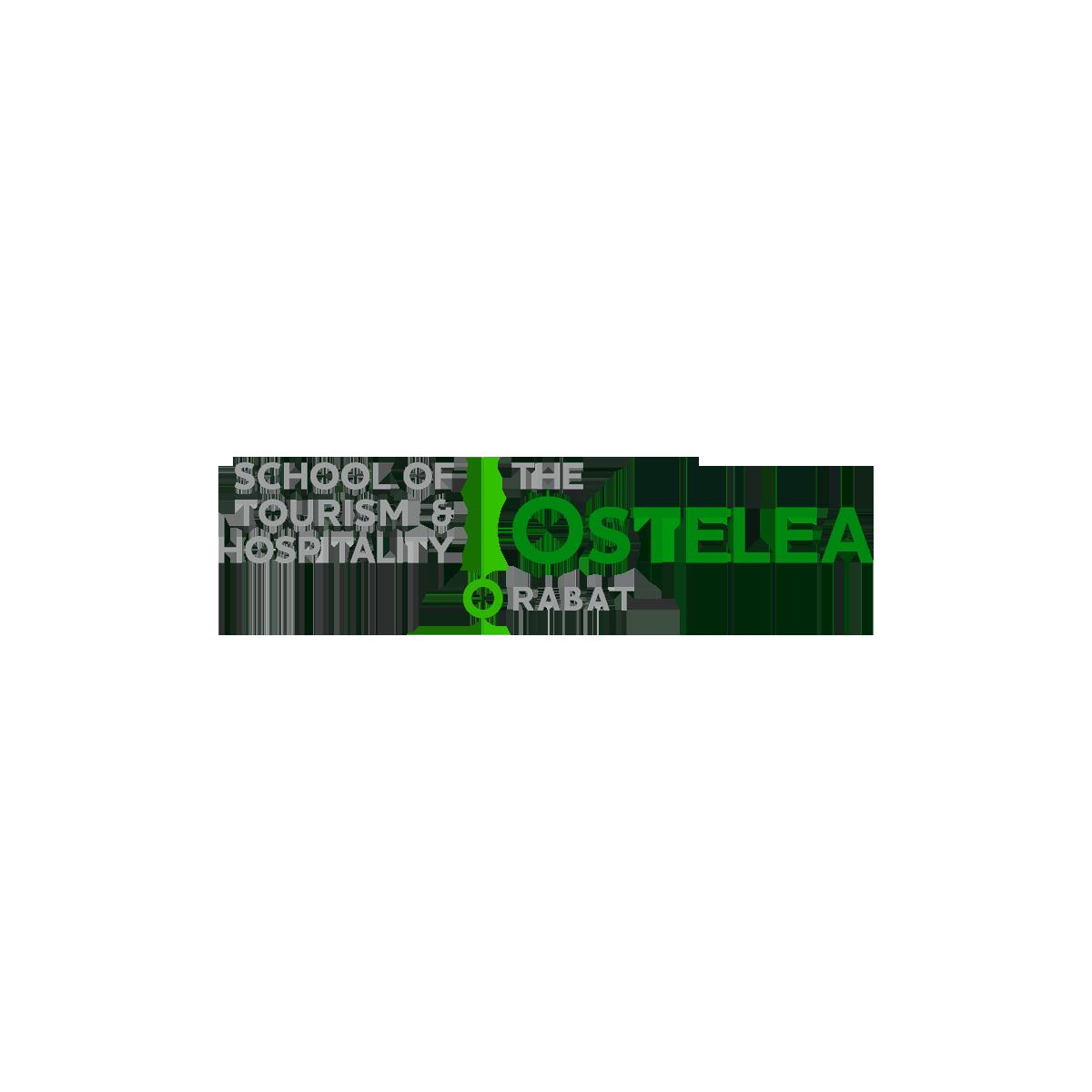 Ostelea