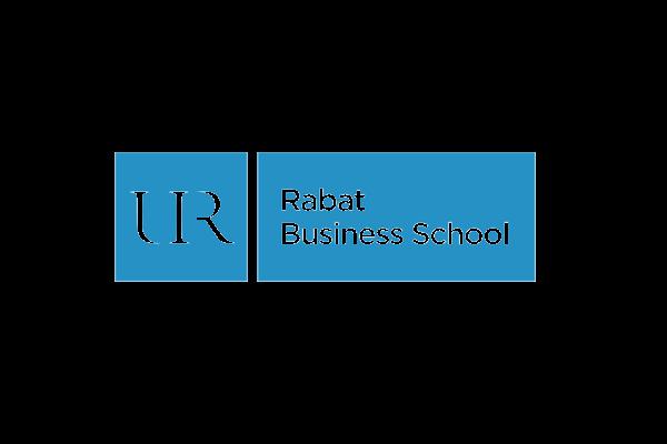 UIR_IPM/ IPL