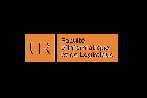 UIR_INFORMATIQUE