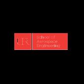 UIR_Ingénieur