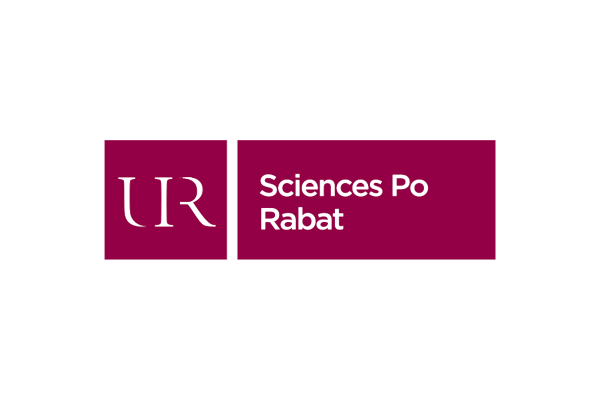 Concours Sciences Po - UIR I Dates-concours.ma
