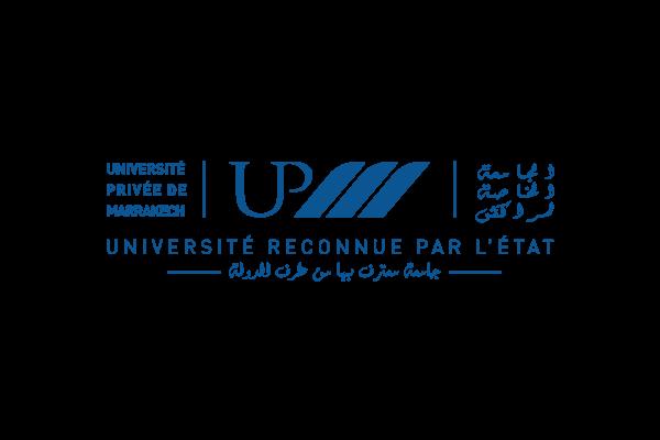 Dates Concours UPM - Dates-concours.m