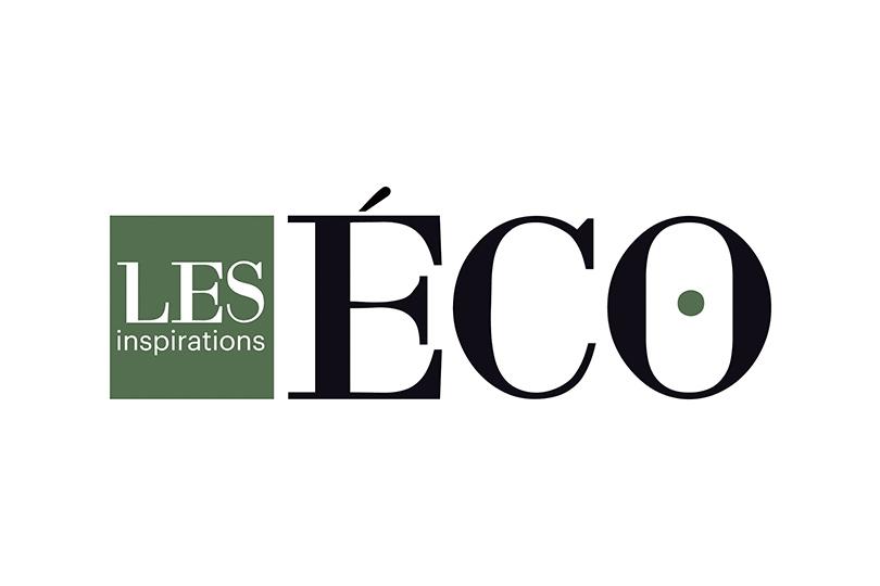 Les Eco - Dates-concours.ma