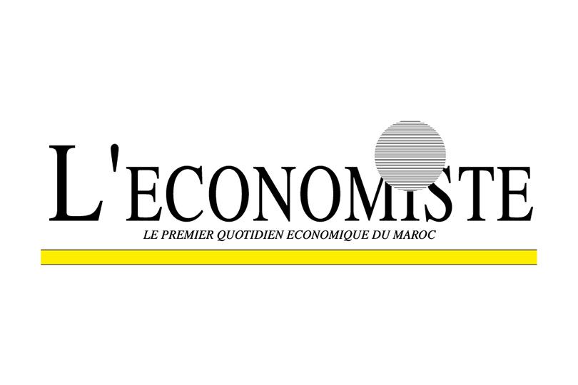 L'Economiste - Dates-concours.ma