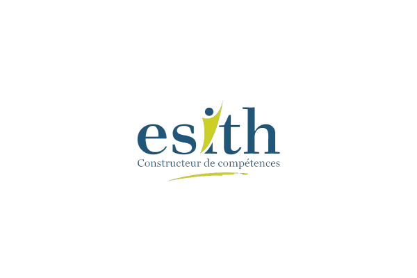 esith