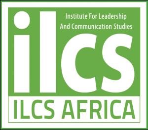 logo ilcs africa