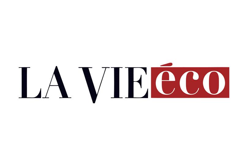 La Vie Eco - Dates-concours.ma