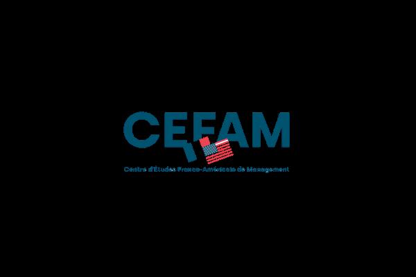 CEFAM