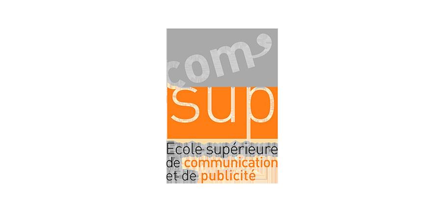 Concours Com'Sup