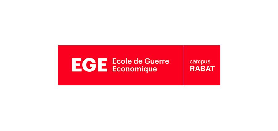 Concours EGE-Ecole-de-Guerre-Economique