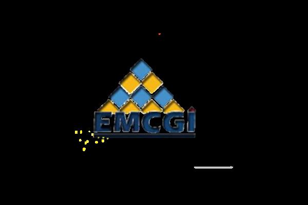 EMCGI