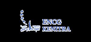 Concours ENCG Kenitra