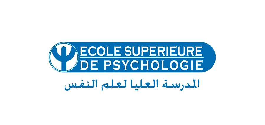Concours ESP Ecole Supérieure de Psychologie I Dates-concours.ma