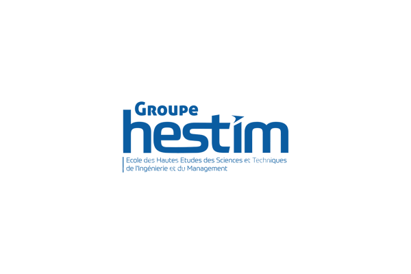 HESTIM