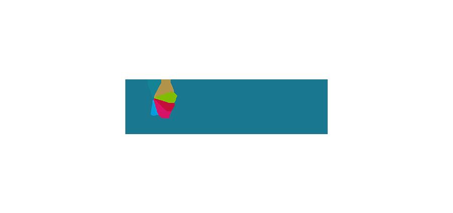 Concours Mundiapolis
