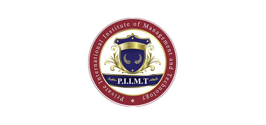 Concours PIIMT - Private International Institute of Management & Technology
