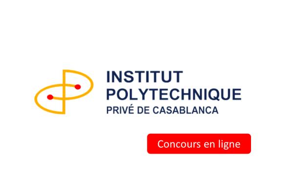concours polytechnique