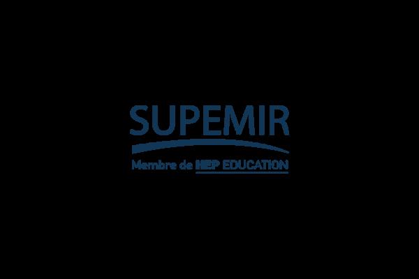 SUPEMIR