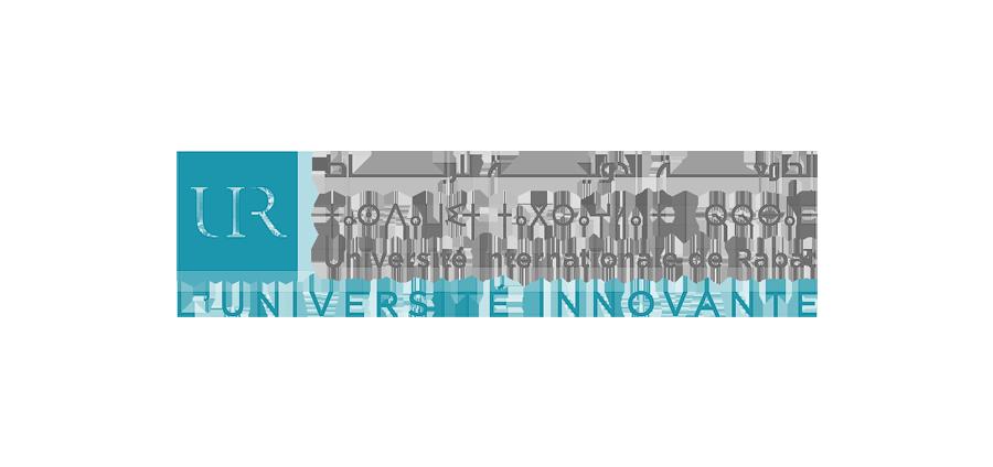 Concours UIR Université Internationale de Rabat