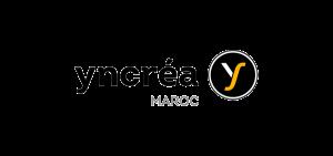 Concours Yncrea Maroc