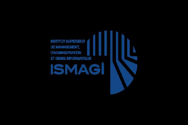 ismag