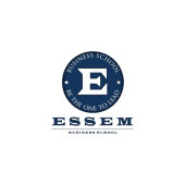 essem BUSINESS SCHOOL