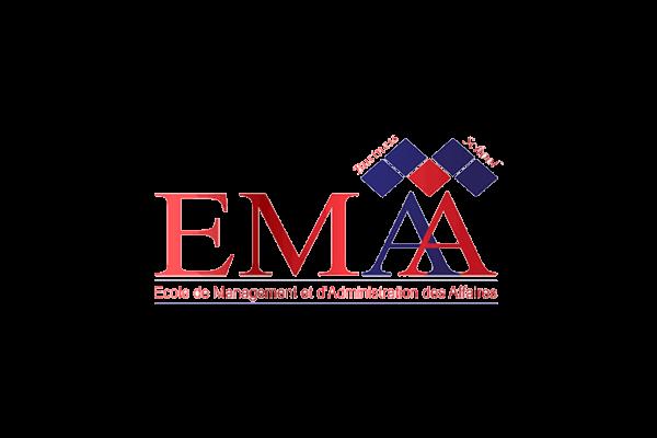 EMAA Business School