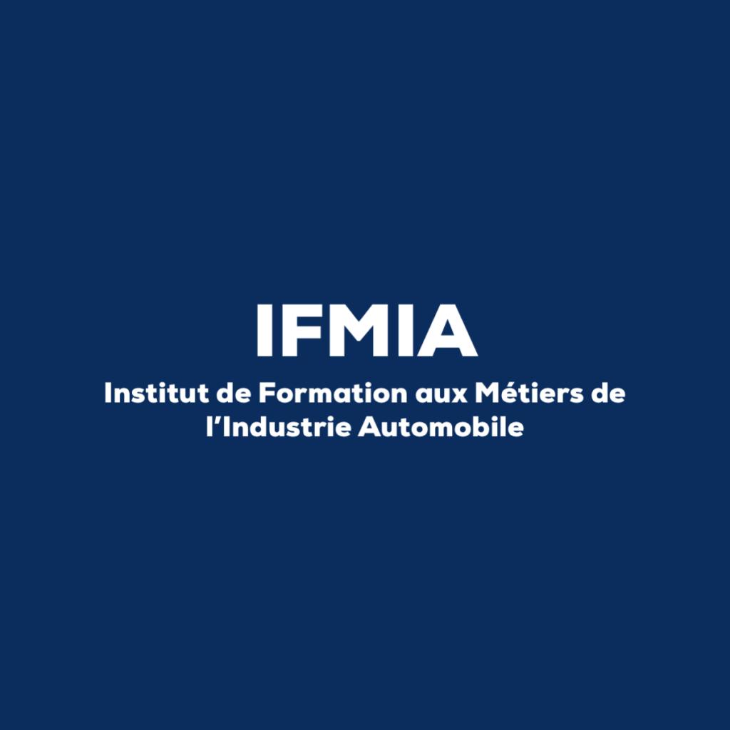 ifmia