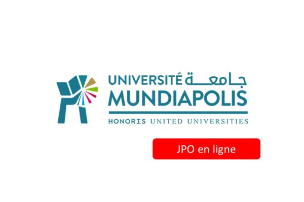 JPO - mundiapolis