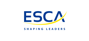 ESCA Shaping Leaders