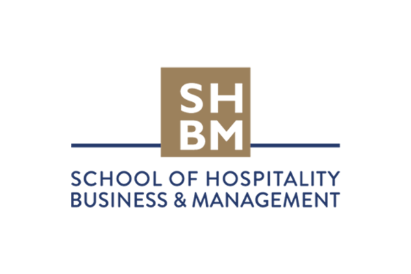School of Hospitality Business & Management