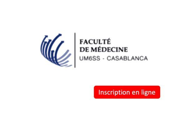 Faculté de médecine- um6ss