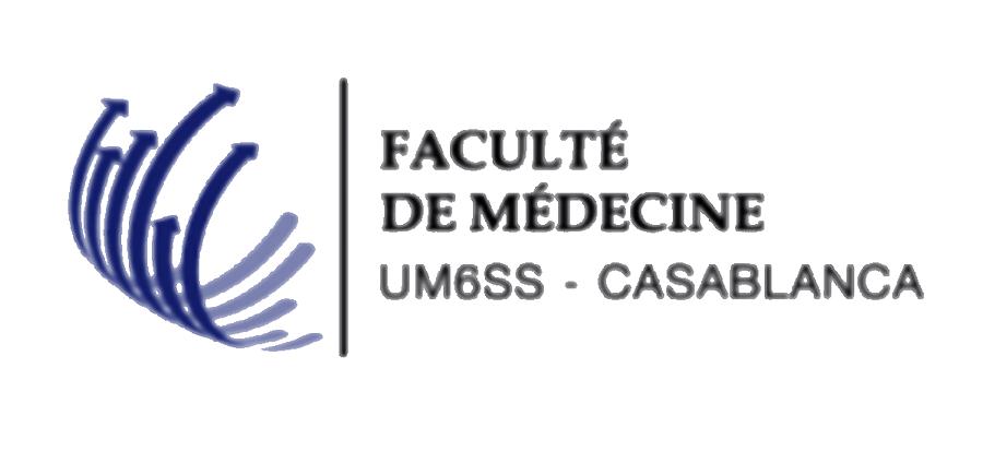 UM6SS-Faculté-de-Médecine-