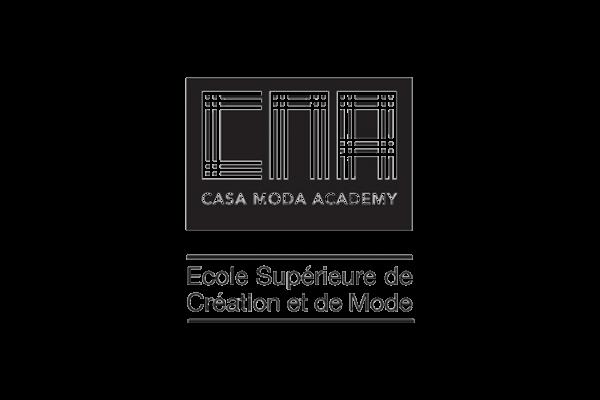 cma - Casa moda academy
