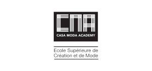 casa moda academy